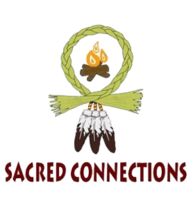 Sacred Connection