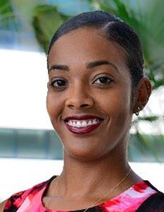 Rachel Clarke, Ph.D.
