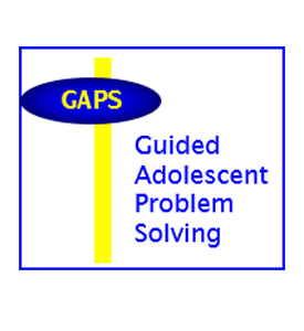 Guided Adolescent Problem Solving (GAPS)