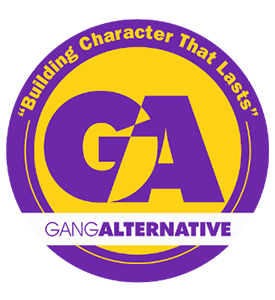 Gang Alternative