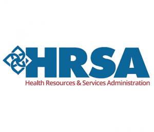 Health Resources & Services Administration (HRSA)
