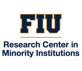 Research Center in Minority Institutions (RCMI)