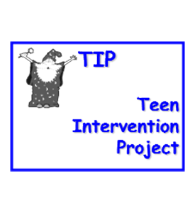 Teen Intervention Project (TIP)