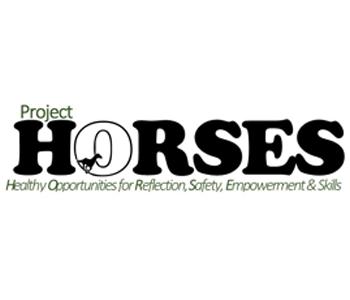 Project Horses
